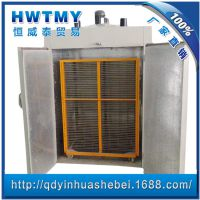 厂家热销 电热设备 HHT-C4高温烤箱 欢迎咨询【图】