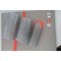 耐寒(透明)吸输油胶管