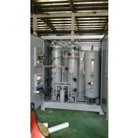 变压吸附制氮机 制氮机维修 空分设备 工业 氮气发生器 苏州
