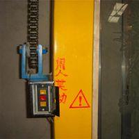 铝塑门窗加工设备,门窗加工设备,恒力机械