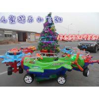 豪华旋转飞机,充气城堡,机器人蹬车,儿童蹦极