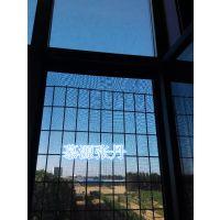 优质供应【山西长治养殖围栏网】--荷兰网--张丹供应