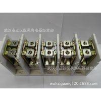 JXT1-240mm2/5P电缆T接端子 电缆分支接头 主干线分线器连接端子