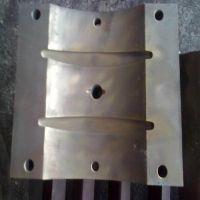 苏州 供应 真空淬火 热处理 调质 厂家 模具淬火 公司