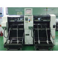 平板电脑高速松下贴片机CM402 沙井福永松岗西乡龙华SMT贴片加工厂