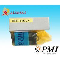 银泰滑块MSA30E台湾PMI滑块MSA30E-N高组装导轨代理