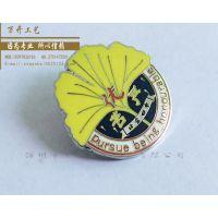 做校徽的工厂,便宜的校徽制作,深圳校徽制作,广州校徽制作