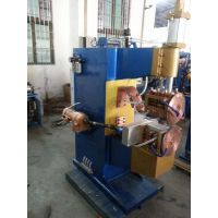 水盆滚焊机,不锈钢水槽缝焊机,台面缝焊机价格