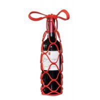Silicone Gift Wine Bag Holder