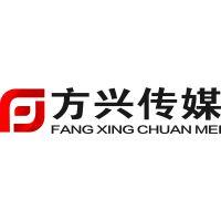 东莞,惠州,坪山,坪地,摄影,影视,视频,传媒,宣传片