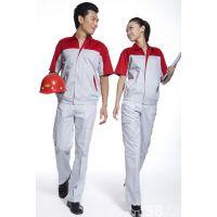 广州工厂厂服订制,厂服加工厂,花都区工厂工衣生产,定做各类厂服