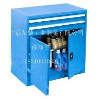 北京工具柜,定做工具柜,零件柜,北京储物柜,工具箱规格,左驰牌零件柜,左驰零件箱