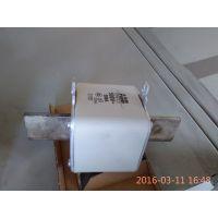 ABB低压熔断器现货供应