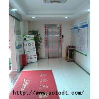 闵行乘客电梯,有机房乘客电梯,乘客电梯规格定制