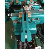 钢丝对焊机,铜线对焊机,高碳钢对焊机,铜铝线对焊机