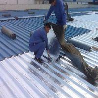 承接上海各区外墙防水补漏 房屋漏水维修、外墙修补粉刷