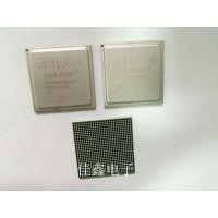 代理XILINX芯片XC6VLX240T-1FFG784C原厂封装