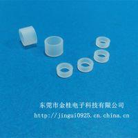 批发各种规格硅胶垫圈 LED硅胶防水圈 防水垫圈 通用型密封圈