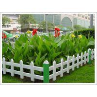 子畅草坪护栏锌钢公园护栏 草坪围栏绿化护栏户外户外