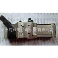 GD480意大利ACTUATECH双作用气动执行器现货低价优势供应