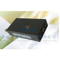 29.4V20A充电机订制 HME品牌智能化需求不断提高
