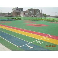 PVC篮球场材料|PVC|PVC材料(在线咨询)