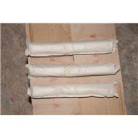 双流供应25*320道钉锚固剂 高和厂家直供锚固剂工程钢筋锚固剂25kg重