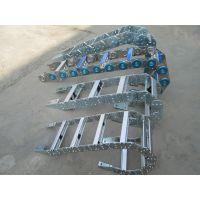 宏康供应大型能源线缆拖链