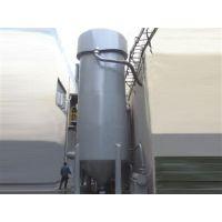 溶气气浮装置、凯业机械(图)、溶气气浮装置优点