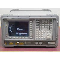 南京E4403B租赁 杭州E4403B维修 ESA-L系列频谱仪