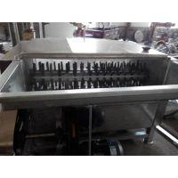 诸城昊腾屠宰机械厂专业生产销售鸡鸭鹅屠宰宰杀设备