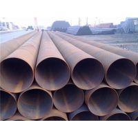 X42钢板卷管,钢板卷管,钢板卷管厂家(在线咨询)