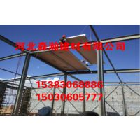 高强度好的钢骨架轻型屋面板|秦皇岛钢骨架轻型屋面板