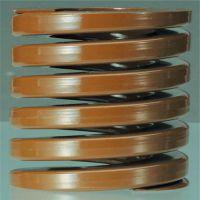 正品日本大同弹簧 DAI SPRING 大同弹簧棕色极重荷重DB