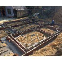 新型自建房别墅,乡村建房网,自建房别墅施工队