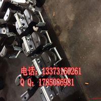 得力汽油泵压接机 电动泵压接机 电力压接钳 液压机 压接机