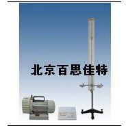 百思佳特xt20986新型落球法测重力加速度实验仪