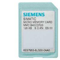 西门子 6ES7953-8LP31-0AA0