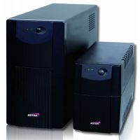 科士达UPS电源GP804H科士达电源报价项目型号
