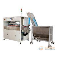 半自动丝网印刷机兰州市平面丝印机单色移印机印刷设备