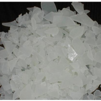 辽宁氯化钙干燥剂价格|阜新氯化钙干燥剂多少钱|-豫润