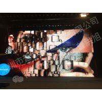 贵州贵阳P4LED显示屏 晶圆配置 普唐光电