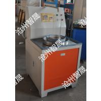 沧州智晟TG-1B型 土工布透水性测定仪 新型土工布垂直渗透性检测仪器