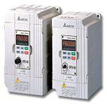 台达变频器VFDM系列VFD037M43A厂价直销,大量有货,免费服务