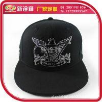 新款帽子男士冬季毛全棉韩版户外休闲棒球帽刺绣韩国男式帽