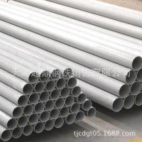 长期供应304不锈钢装饰管/304不锈钢工业管 现货