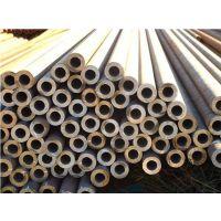 小口径非标无缝管  无锡精密钢管厂  冷拔无缝管  冷拔精密钢管