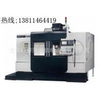 台湾协鸿立式加工中心LG-1370