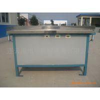 供应透明塑料板材热弯机