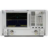 回收N5232A PNA-L微波网络分析仪N5232A回收N5245A